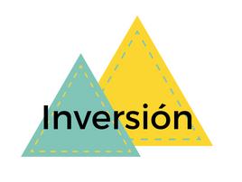 inversion (1)