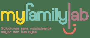 logo mfl 300