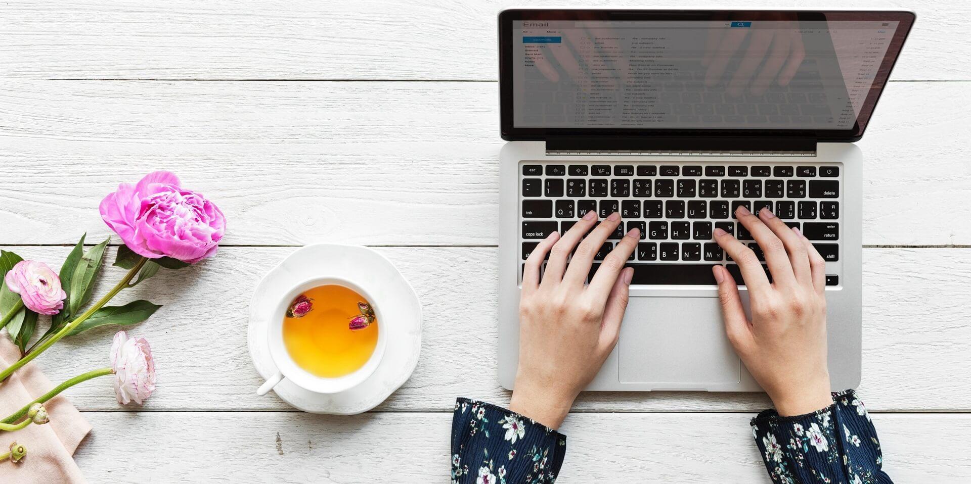 Curso online Madres al borde de un ataque de nervios - que incluye