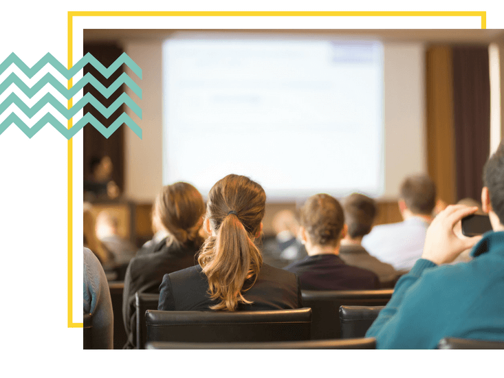 Talleres y Conferencias para aprender a comunicarte con niños 5b