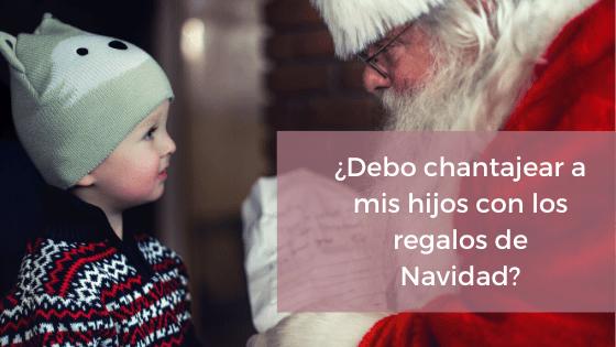 chantajear-niños-en-Navidad